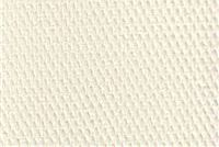 6646012 MATELASSE DIAMOND WH0271 NATURAL Diamond Jacquard Fabric