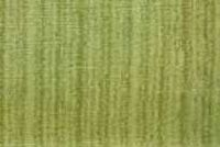6652321 AMBOISE AGAVE Solid Color Cotton Velvet Upholstery Fabric