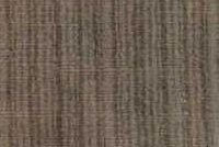 6652322 AMBOISE SPECIAL TAUPE Solid Color Cotton Velvet Upholstery Fabric