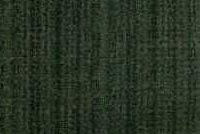 6652324 AMBOISE OLIVE Solid Color Cotton Velvet Fabric