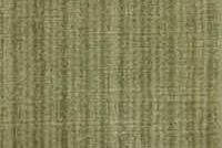 6652328 AMBOISE LENTIL Solid Color Cotton Velvet Fabric