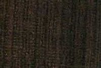6652329 AMBOISE CAFE Solid Color Cotton Velvet Upholstery Fabric