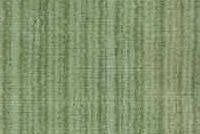 6652340 AMBOISE MEADOW Solid Color Cotton Velvet Upholstery Fabric