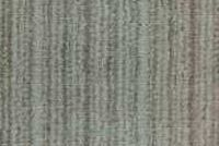 6652341 AMBOISE MUSHROOM Solid Color Cotton Velvet Upholstery Fabric