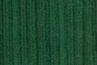 6652344 AMBOISE EMERALD Solid Color Cotton Velvet Upholstery Fabric