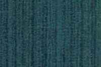 6652346 AMBOISE BLUE HAVEN Solid Color Cotton Velvet Upholstery Fabric