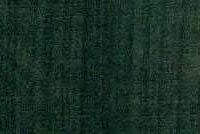 6652348 AMBOISE FLORENTINE Solid Color Cotton Velvet Upholstery Fabric