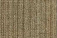 6652351 AMBOISE RATTAN Solid Color Cotton Velvet Upholstery Fabric