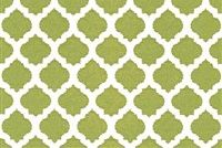 6664023 R-BETH SPRING Lattice Jacquard Fabric