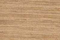 6669312 SAVANNAH SAFARI Solid Color Textured Silk Drapery Fabric