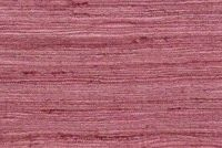 6669318 SAVANNAH MAUVE Solid Color Textured Silk Drapery Fabric