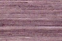 6669331 SAVANNAH AMETHYST Solid Color Textured Silk Drapery Fabric