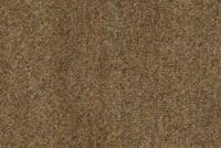 6670316 FLANDERS KHAKI Solid Color Cotton Blend Velvet Upholstery Fabric