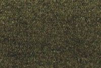 6670317 FLANDERS MOSS Solid Color Cotton Blend Velvet Upholstery Fabric