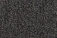 6670322 FLANDERS SILVER Solid Color Cotton Blend Velvet Upholstery Fabric