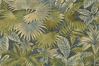 Tommy Bahama Home BAHAMIAN BREEZE TBO OCEAN Floral Indoor Outdoor Upholstery Fabric