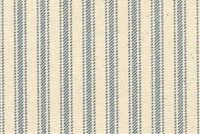 Magnolia Home Fashions TICKING STRIPE DENIM Ticking Stripe Print Fabric