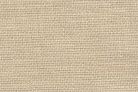 P Kaufmann SLUBBY BASKET LINEN Solid Color Fabric