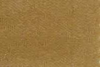 6693958 JB Martin COMO HONEY Solid Color Cotton Velvet Upholstery And Drapery Fabric