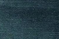 6694215 CANNES PAVO Solid Color Cotton Blend Velvet Upholstery Fabric
