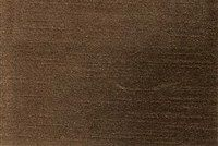 6694222 CANNES CAFE Solid Color Cotton Blend Velvet Upholstery Fabric