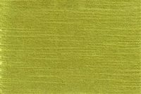 6694234 CANNES AUTUMN MIST Solid Color Cotton Blend Velvet Upholstery Fabric