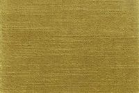 6694242 CANNES EARTH Solid Color Cotton Blend Velvet Upholstery Fabric