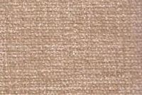 6694511 CHARISMA/B TAN Solid Color Chenille Upholstery And Drapery Fabric
