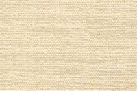 6694513 CHARISMA/B NATURAL Solid Color Chenille Upholstery And Drapery Fabric