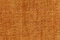 6694516 CHARISMA/B BRONZE Solid Color Chenille Fabric