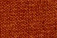 6694518 CHARISMA/B RUSSET Solid Color Chenille Upholstery And Drapery Fabric
