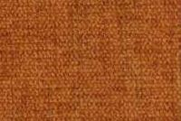 6694519 CHARISMA/B CANYON Solid Color Chenille Fabric