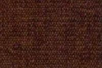 6694520 CHARISMA/B CHOCOLATE Solid Color Chenille Upholstery And Drapery Fabric