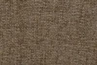 6694523 CHARISMA/B MUSHROOM Solid Color Chenille Fabric