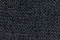 6694524 CHARISMA/B INDIGO Solid Color Chenille Fabric