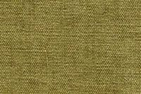 6694528 CHARISMA/B HERB Solid Color Chenille Upholstery And Drapery Fabric