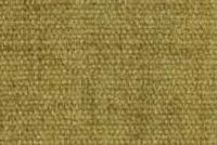 6694529 CHARISMA/B SAGE Solid Color Chenille Upholstery And Drapery Fabric