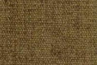 6694531 CHARISMA/B SADDLE Solid Color Chenille Fabric
