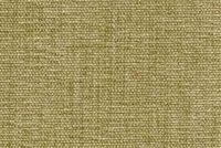 6694532 CHARISMA/B CELERY Solid Color Chenille Fabric