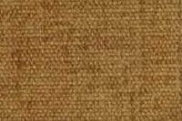 6694533 CHARISMA/B CAFE Solid Color Chenille Upholstery And Drapery Fabric