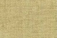 6694534 CHARISMA/B ECRU Solid Color Chenille Upholstery And Drapery Fabric