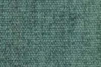 6694535 CHARISMA/B SKY Solid Color Chenille Upholstery And Drapery Fabric