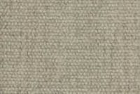 6694537 CHARISMA/B CONCRETE Solid Color Chenille Upholstery And Drapery Fabric