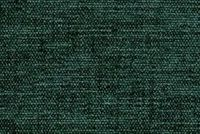 6694538 CHARISMA/B MARINE Solid Color Chenille Upholstery And Drapery Fabric