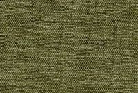 6694540 CHARISMA/B FERN Solid Color Chenille Fabric