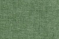 6694541 CHARISMA/B MINT Solid Color Chenille Upholstery And Drapery Fabric