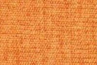 6694543 CHARISMA/B APRICOT Solid Color Chenille Upholstery And Drapery Fabric