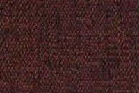 6694544 CHARISMA/B MOCHA Solid Color Chenille Upholstery And Drapery Fabric