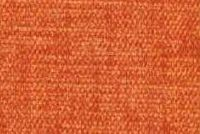 6694545 CHARISMA/B PEACH Solid Color Chenille Upholstery And Drapery Fabric