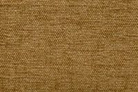 6694547 CHARISMA/B CASHEW Solid Color Chenille Fabric